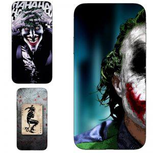 Huse Print Xiaomi Joker