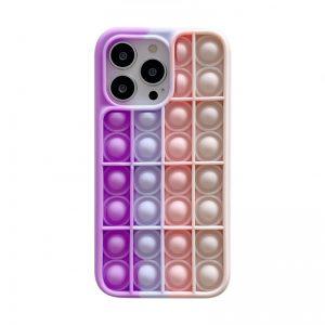 Husa Pop It Iphone